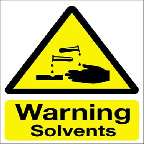 دانلود مقاله در مورد اسید و خطرات